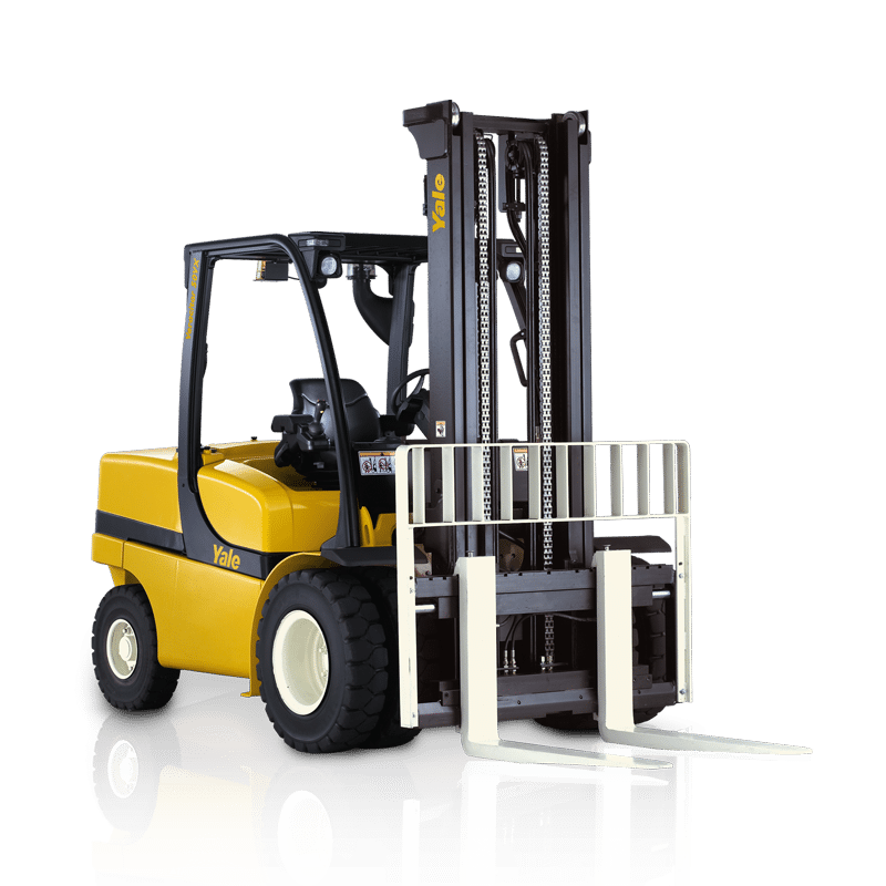 stapler diesel gas Dieselstapler Gasstapler 4000 kg 4500 kg 5000 kg 5500 kg