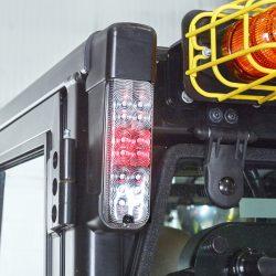 Beleuchtungsoption Rear (2)